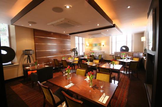 dining-room-3