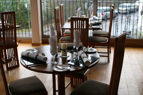 vu-restaurant-2