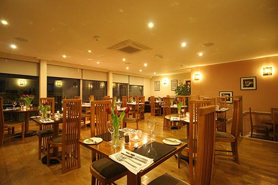 vu-restaurant-3