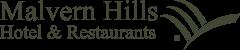 Malvern Hills Hotel